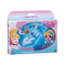 Aqua Beads Cinderella Set
