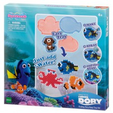 Aqua Beads Finding Dory Easy Tray Set
