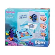 Aqua Beads Finding Dory PlaySet