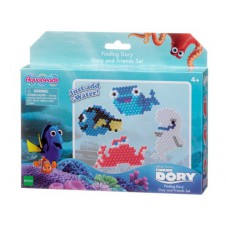 Aqua Beads Finding Dory and Friends Set