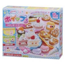 Whipple Pastry Beginner Set